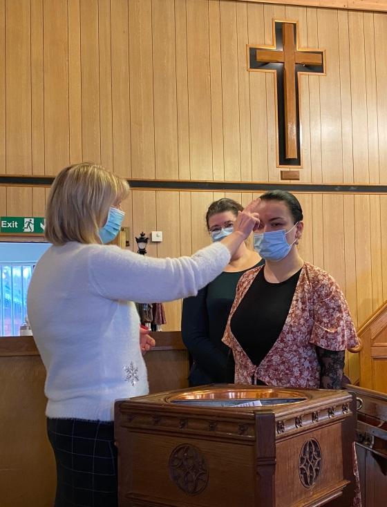 1607295737936_Emmy being Baptised - IMG_1071