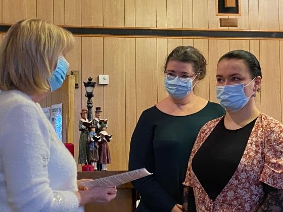 1607295742324_Emmy being Baptised -IMG_1073